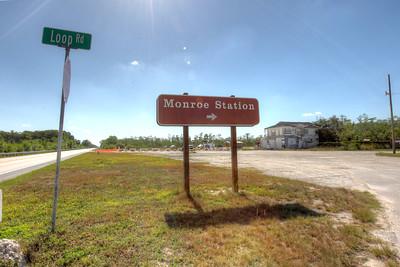 Monroe Station-G2-15