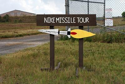 G2photos Nike ENP 2012 (17)