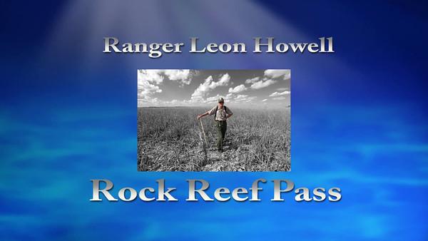 1 Leon Rock Reef 2