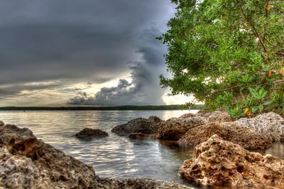 G2 - Biscayne Bay (2)