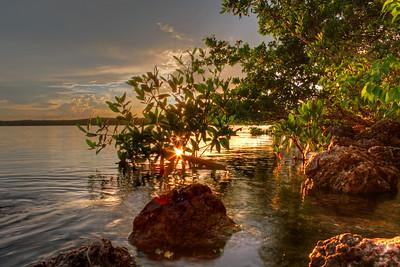 G2 - Biscayne Bay (1)