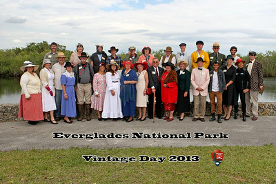 G2 ENP Vintage Day 2013 (25)