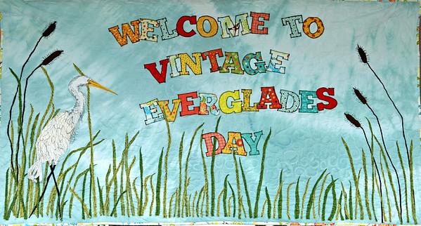 G2 ENP Vintage Day 2013 (3)