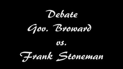 1G2 Debate