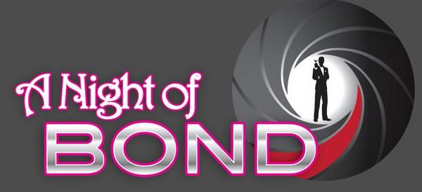 Evening of Bond