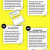 How to Use Snapchat Discover: 7 Main Changes
