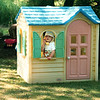 playhouse-29jul01