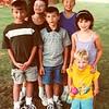 kids-1-29jul01