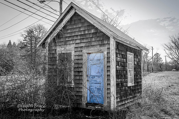20160306-Mill Shed Tiverton, RI