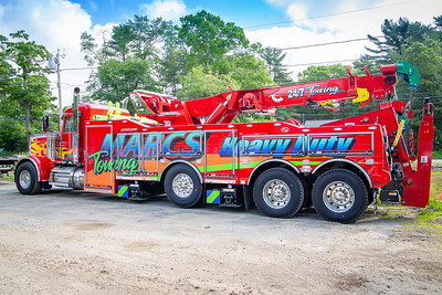 Marc's Towing-6