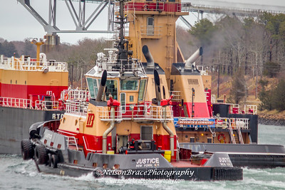 20170329d- Tug Justice