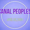 Canal Peoples 200425
