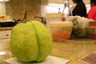 Big Guava
