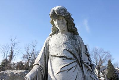 my sweet angel  copyrt 2012 m burgess