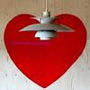 i heart danish design