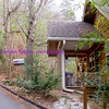 the bamboo bungalow