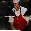 chef Patrick O'Cain