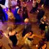 ashevillians dancing into the night