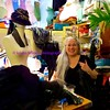 susan sertain of the costume shoppe