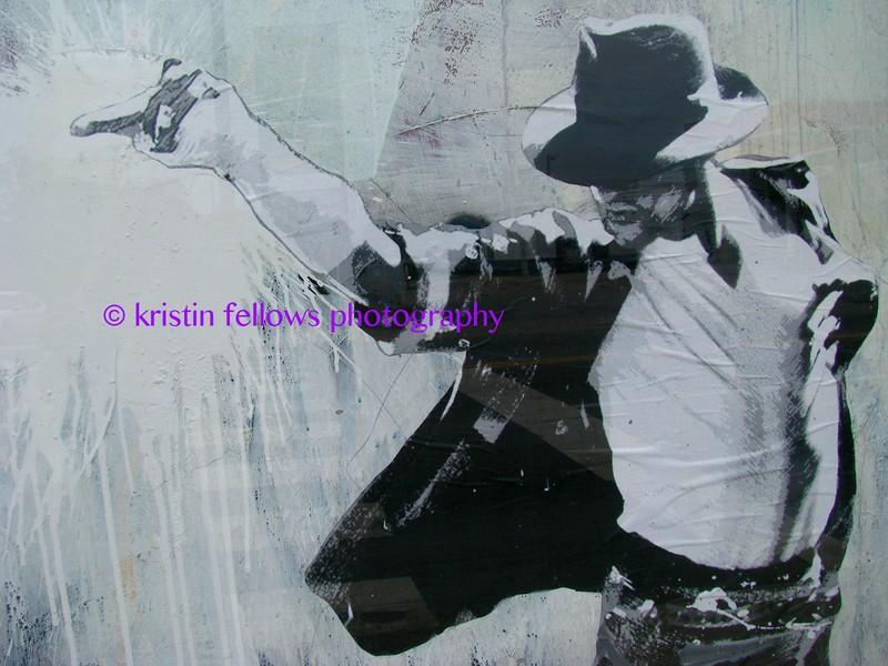 art by dustin spagnola