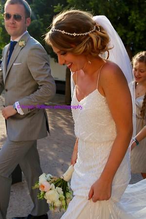 Brides, Grooms, Engagements, Weddings, Anniversaries