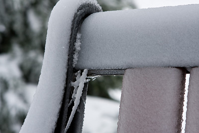 Snow-2323
