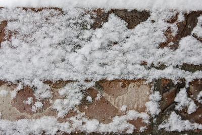 Snow-2266