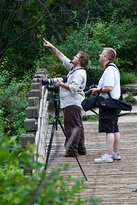 Photographers-1578