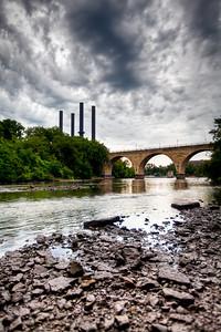 Stone Arch Bridge-55