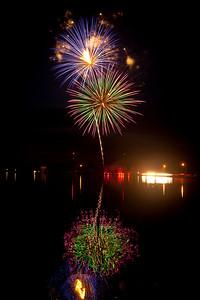 Fireworks-1129