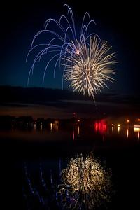 Fireworks-1120