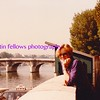 paris in the 80s