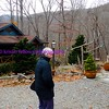 mormor visits vivian williams