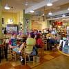 malaprop's bookstore & café