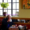 mormor at philo café