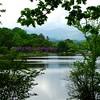 lake tomahawke