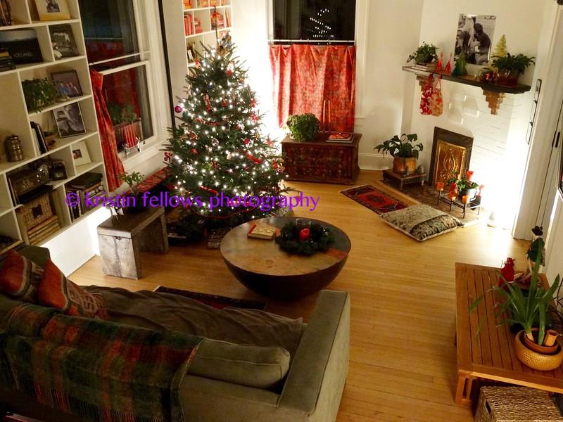 christmas at casa mia