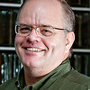 Dr. Scott C. Helzer