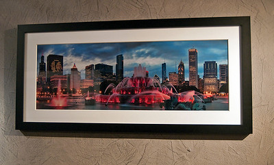 Want this hanging on your wall too?  You certainly can....  http://chicagophotoshop.smugmug.com/ChicagoEvents/Chicago-Blackhawks/12596210_ffkbcJ#!i=2538445606&k=S42pXD6