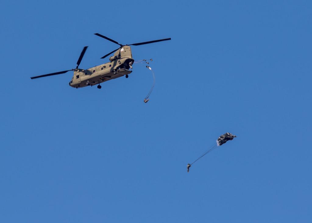 IMAGE: https://photos.smugmug.com/Everything-Else/Los-Alamitos-Joint-Forces/i-V43pb2P/0/XL/BC1A1744-XL.jpg
