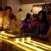 jon & nina's night before party,leif,Swell Lounge,Vouliagmeni