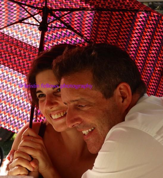 michael & rebecca