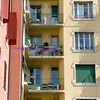 backyard balconies, geneva