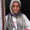 young boy, addis ababa, ethiopia