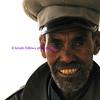 ethiopian guard, addis ababa