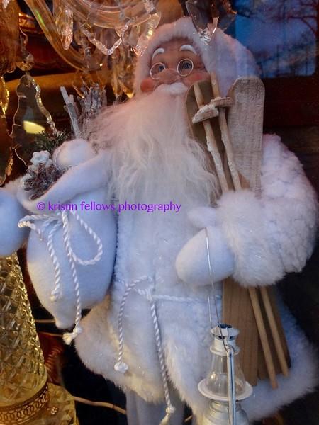Jouluapukki
