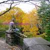 central park meditation 2