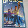 beachcomb for a better tomorrow