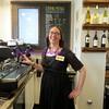 seattle barista