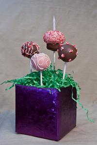 cakepops-4966